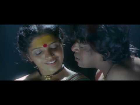 Download Lagu  Jiv Rangala | Jogwa | Ajay Atul Mp3 Free