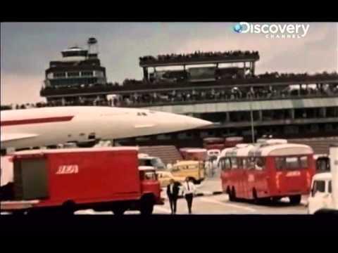 2010 07 25Discovery Channel   協和客機空難剖析 128E7CDA
