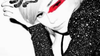 Watch Uffie Illusion Of Love video