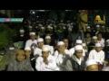 TABLIGH AKBAR YAYASAN CAHAYA ISLAM HAJI MUHAMMAD RAWI BERSAMA MAJELIS RASULULLAH SAW thumbnail