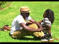 KENENI INTERNATIONAL-TOT ITARAN FULL ALBUM 2016 [TYENIKYOK TV]