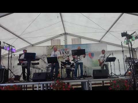Pacsai Retro Band:Vidéki sanzon
