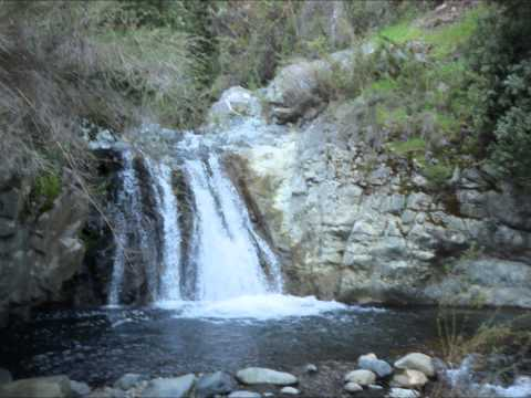 Cabalgatas y Trekking La Leonera
