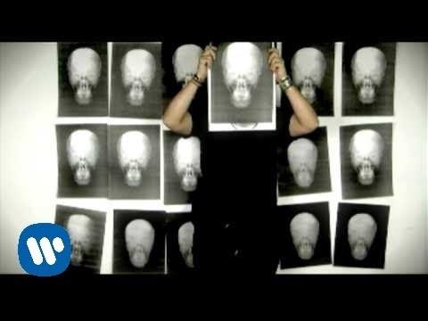 Rosana - Rosana - Llegaremos a Tiempo (Video y Letra)