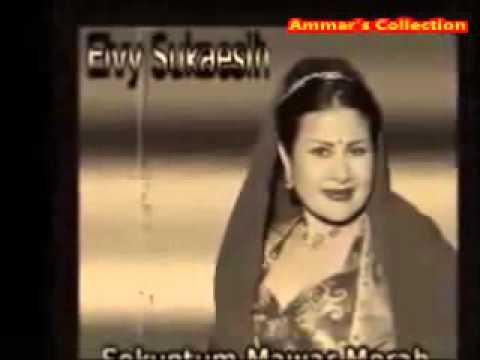 [dangdut Lawas] - Rhoma Irama & Elvy Sukaesih : Pengemis Buta (lagu Dangdut Lawas Asli) video