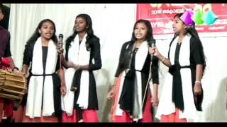 edavanna musical journey new song 1