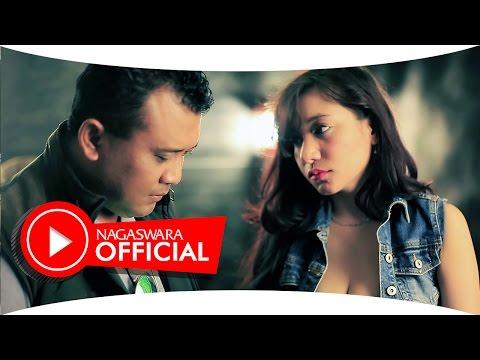 download lagu Eddy Law - Suara Hati    NAGASWARA #music gratis
