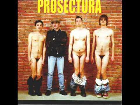 Prosectura - Kiskunszicília