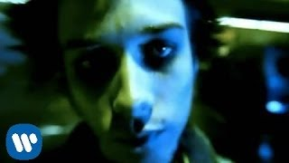 Watch Green Day Jesus Of Suburbia video