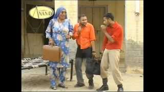 Best of Luck - Family 111 Full Comedy Punjabi Movie [ Official Video ] 2013 - Anand Music