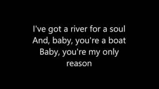 Drag Me Down One Direction Lyrics