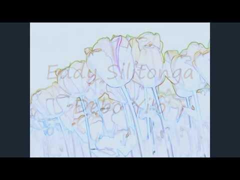 Eddy Silitonga   Debo Yi'o Lagu Daerah Gorontalo video