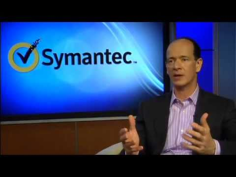 Symantec Corporation wins 2011 Acterra Award for Sustainability