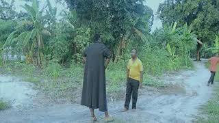 Download Kipupwe muachia manyoya lingo 3Gp Mp4