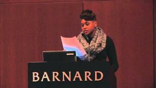 Ebonie Smith Family Matters