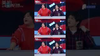2019【奶音花】华晨宇HuaChenyu