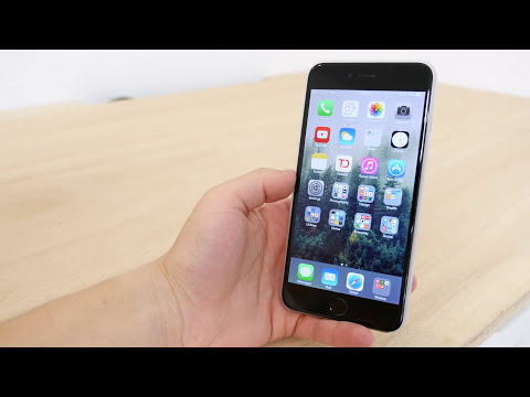 What's New in iOS 8.3