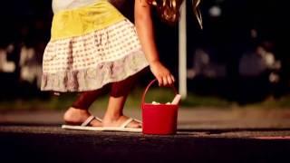 Watch Vonder  Bloom Brilliance Of You video