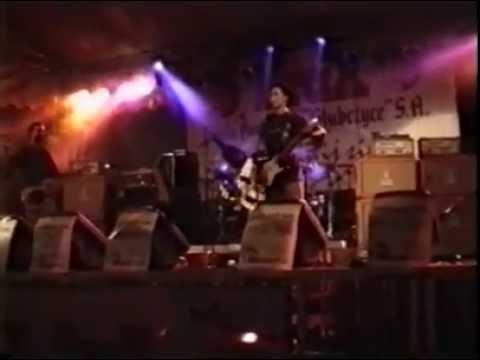 Lady Pank-Wałbrzych-live-(Piaskowa Góra-25.09.1998r.)