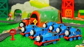 Thomas and Friends | Good Day