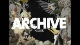 Watch Archive Noise video