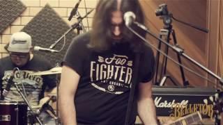 Bellator - Whole Lotta Love ( Led Zeppelin) (Live Session)