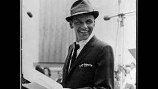 Watch Frank Sinatra Best Of Everything video
