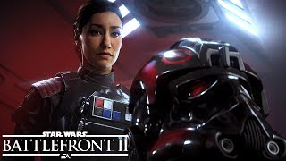 download lagu Star Wars Battlefront 2 Single Player Trailer gratis