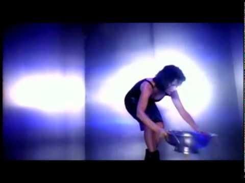Lauren Christy - Satellite