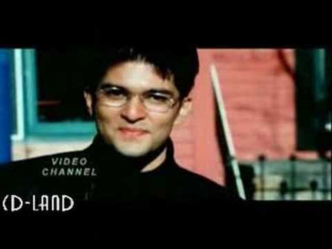 Tum Bin Jiya Jaaye Kese hindi Movie Tum Bin video
