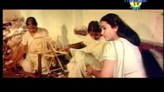 How Old Are You - malayalam old movie 1921 real story
