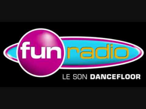 DJ JIM ENEZ MIX REGGAETON PERREO FUN RADIO BELGIQUE