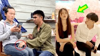 Funny Videos 2019 - People doing stupid things Part 28