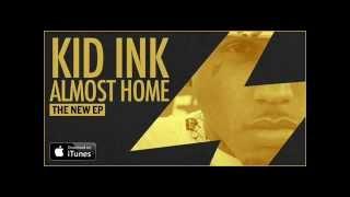 Watch Kid Ink Dream Big Freestyle video