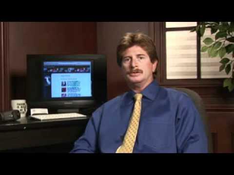 FREE mississippi auto insurance online