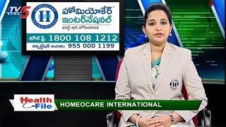 Infertility Treatment For Men and Women | Homeocare Hospitals | Health File