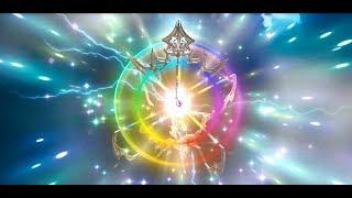 Mobius FF: Supreme Card - Ragnarok