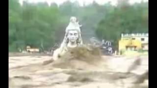 Kedari nath flood