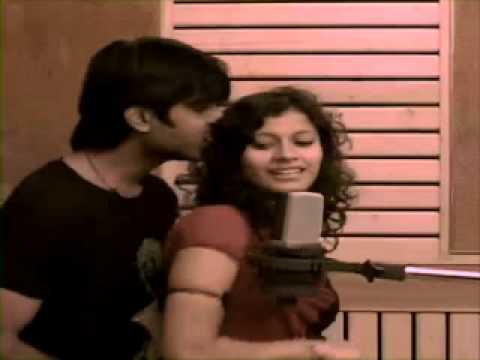 sad songs indian indian soft hindi 2014 hd latest popular songs...