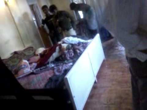 Thirunelveli Sathali Rape.mp4 video