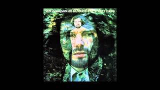 Watch Van Morrison Blue Money video