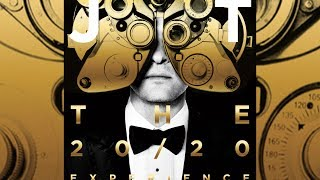 Download Lagu Justin Timberlake - Amnesia (Lyrics) Gratis STAFABAND