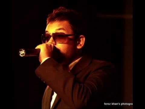 Slyck - Hawa ka Jhonka (feat. anumeha  pardhaan and mojo)