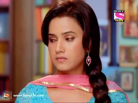 Ek Rishta Aisa Bhi - Episode 17 - 19th September 2014 video
