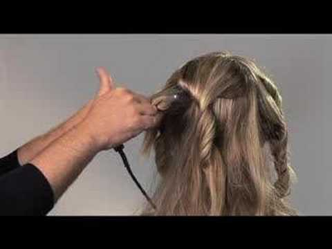 Surfer Look with Kevin Murphy