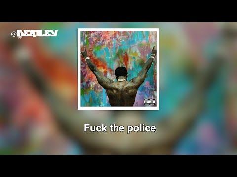 Gucci Mane - No Sleep (Lyrics)