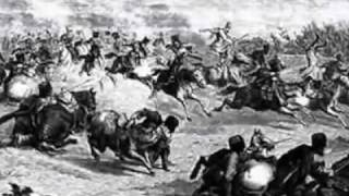 Circassian Genocide - 21 may 1864