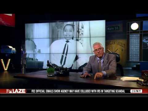 Oprah Miscasts History  -   TheBlaze
