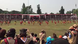 download lagu Tari Raimuna Oleh Kwarda Papua. Raimuna Nasional Xi 2017 gratis