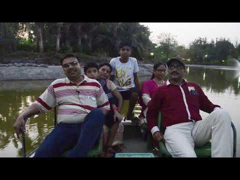 IPL Final  Match multiplied the Thrills of weekend Restaurant | Aryan Eco Resort Jalgaon
